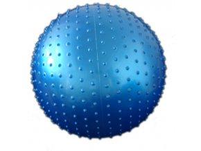 Massage Ball, cvičební míč s výstupky