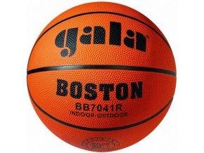 Míč basket GALA BOSTON BB7041R