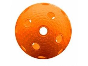 Míček florbal OXDOG ROTOR color