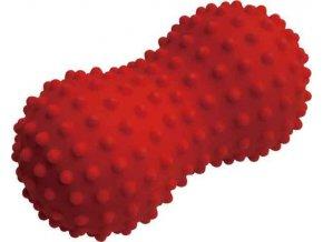 Masážní míček SPARTAN 46 - 4,5 x 7,5 cm