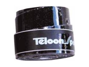 Tenisový Grip TRU 402 Teloon