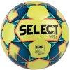 futsal mimas select zluto modra 1
