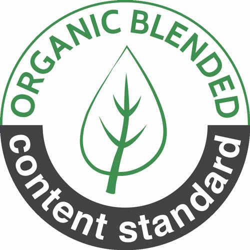 Organická bavlna