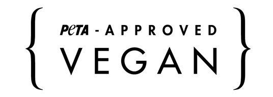 Vegan Certifikat