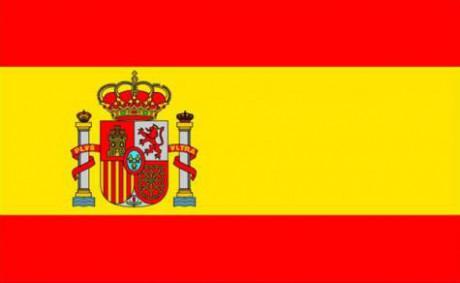 Kurz španělštiny