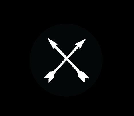 logo_SATART