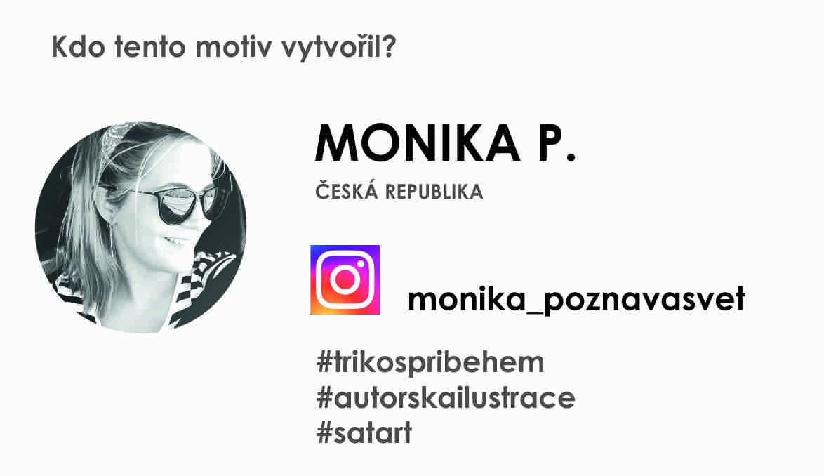 Monika_satart2
