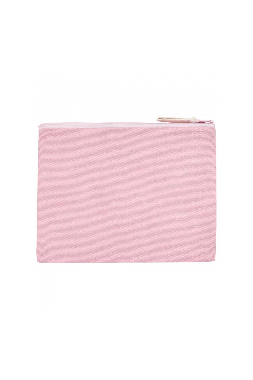 7214 pencil case cotton pink packshot front main 0