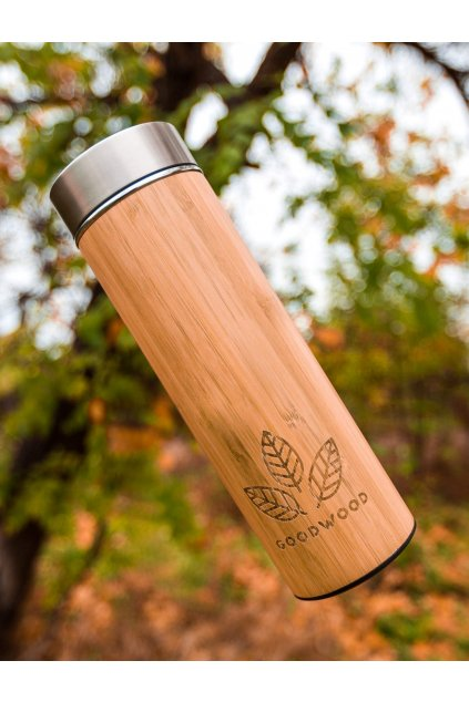 goodwood thermos termoska