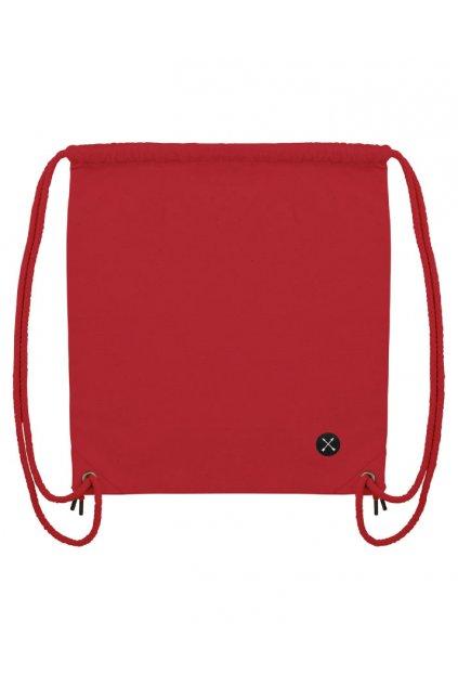 Batoh Cervene 1