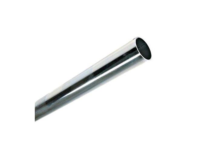 Stožár 2,0 m / 42 mm