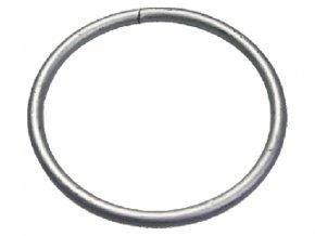 kroužek jistící pastorek 3/5r. Sturmey-Archer