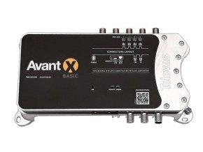 Televes AVANT X BASIC 532101