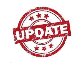 Update 4K UHD pro TELEVES MOSAIQ6