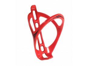 košík 4RACE červený