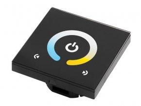 Ovladač pro LED pásek BLOW dotykový