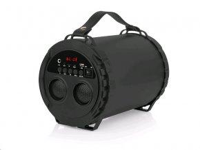 BLOW BAZOOKA BT920 Bluetooth reproduktor přenosný