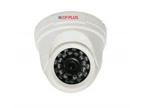 Kamera vnitřní DOME 4v1 CP-VCG-SD10L2 s IR přísvitem
