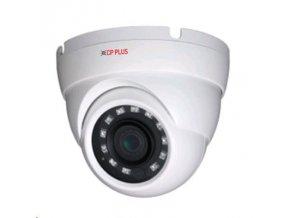 Kamera venkovní DOME 4.0Mpix. 4v1 CP-USC-DA40L3 s IR přísvitem