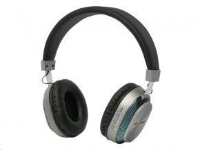 Sluchátka bezdrátová BLOW BTX500LED  Bluetooth