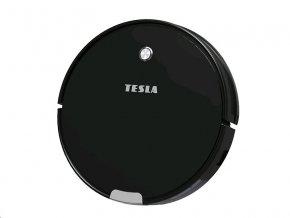 Robotický vysavač TESLA RoboStar T60 černý