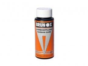 BRUNOX Carbon Care 100 ml