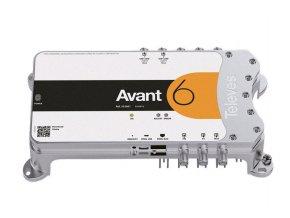 Televes AVANT 6 (532601)