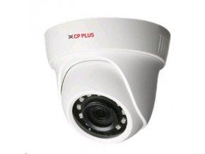 Kamera 5.0 Mpix venkovní 4V1 CP-USC-DA50L2-DS + IR přísvit