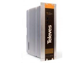 TELEVES 5629 napájecí zdroj pro moduly řady T-0X
