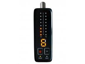TESLA SMART FINDER T2 vyhledávač DVB-T/T2 signálu