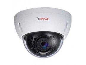 Kamera IP venkovní CP-UNC-VS25ML3-0280 2.4Mpix antivandal dome s IR
