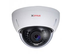 Kamera IP venkovní CP-UNC-VS25ML3-0360 2.4Mpix antivandal dome s IR