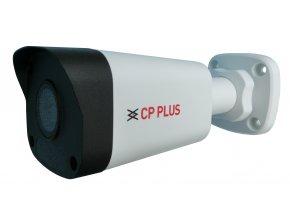 Kamera IP venkovní CP-VNC-T21R3-V2-0360 2.0Mpix s IR