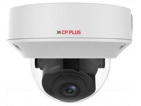 Kamera IP venkovní CP-VNC-V21L3-0280 2.0Mpix antivandal dome s IR