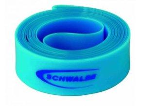 páska ráfková SCHWALBE 20-584