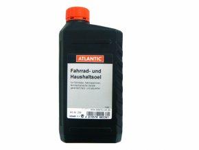 olej Atlantic obyčejný 1000ml