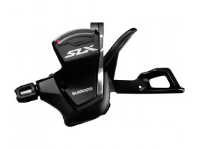 řazení Shimano SLX SL-M7000 2/3p original balení