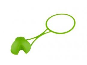 krytka na lahev R&B FLOPPY zelená