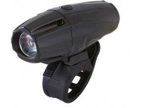 osvětlení přední 4RACE LF05 CREE XM-L LED 1000LM USB černé