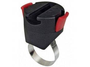 držák brašen Vape MINI adaptér klickfix řidítkový