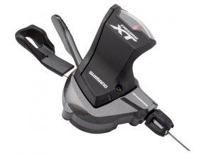 řazení Shimano XT SL-M8000 2/3p original balení