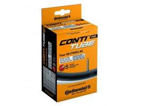 duše Continental Tour 26 Hermetic Plus (37-559/47-597) AV/40mm