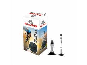 """duše RALSON 24""""x1 3/8 (37-540) DV/31mm"""