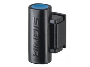 magnet SIGMA POWER rychlosti Topline