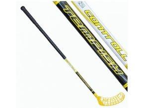 hokejka florbal Tempish CONTROLL 95cm