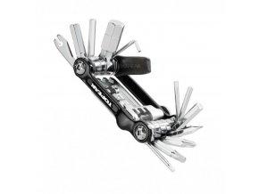klíče multi TOPEAK Mini 20 Pro černé