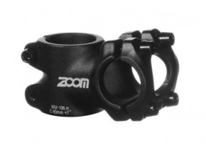 představec ZOOM 40mm pro 25,4mm