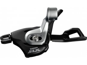 řazení Shimano SLX SL-M7000 I-spec B 2/3p original balení