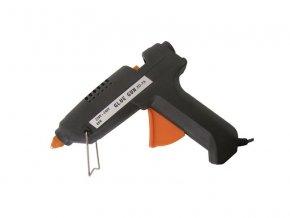 Pištoľ lepiaca TIPA ZD-7A 40W