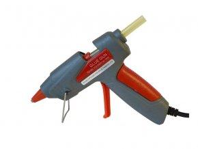 Pištoľ lepiaca TIPA ZD-5C 15W